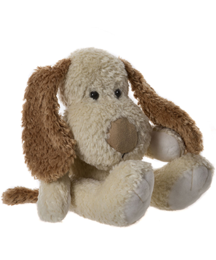 ICKY TEDDY BEAR FROM ALICE'S BEAR SHOP NEW COLLECTION BRAND NEW JUST LAUNCHED