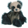 Charlie Bears In Stock Now