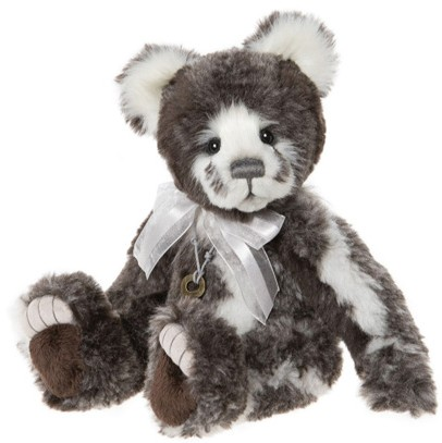 Charlie Bears In Stock Now - DIDO 12.5""
