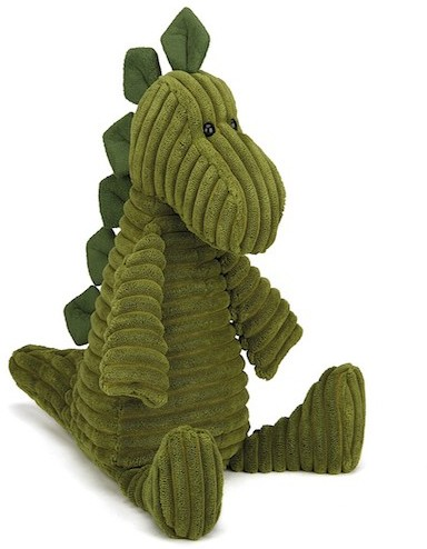 Dinosaurs & Fantasy Animals - CORDY ROY DINO 38CM