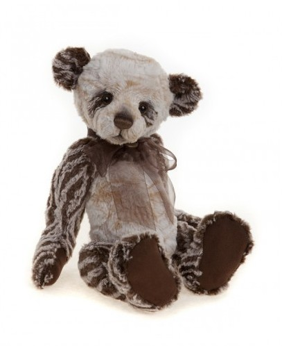 Charlie Bears In Stock Now - ALAN 14ֲ½""