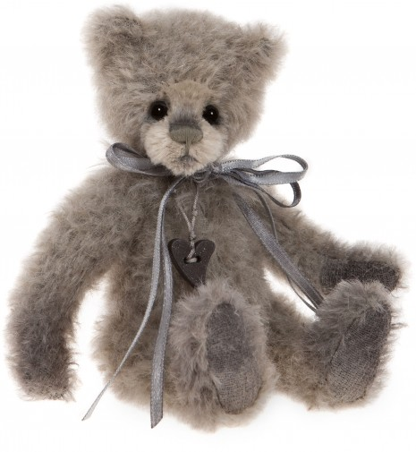 Minimo Collection - Retired - MINIMO CHAPERONE 6ֲ½""