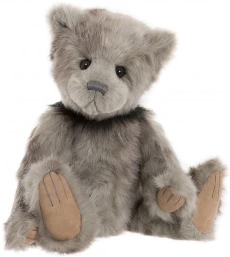 Charlie Bears Ernest Dolls & Bears
