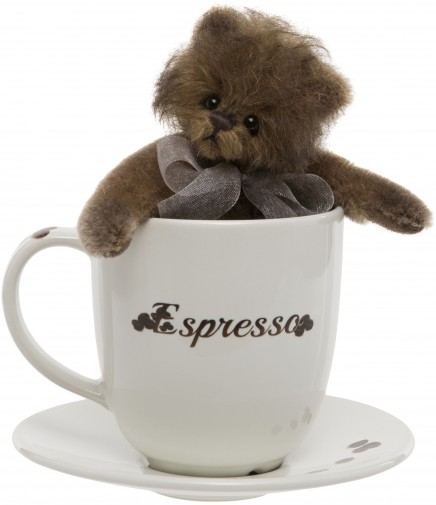 Minimo Collection  -  In Stock Now - MINIMO ESPRESSO 6""