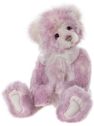 Charlie Bears In Stock Now - FIONA 15ֲ½""