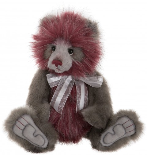 Charlie Bears In Stock Now - GROVER 13ֲ½""