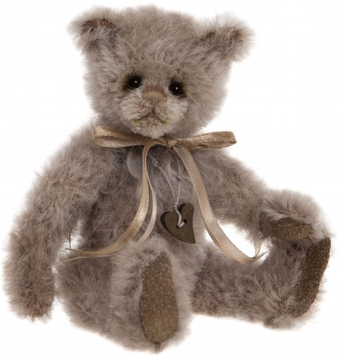 Minimo Collection - To Pre-Order - MINIMO HEARTSTRINGS 6ֲ½""