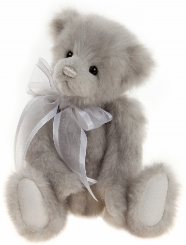 Retired Charlie Bears - ICICLE 12""