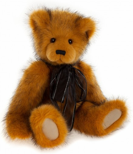 Charlie Bears In Stock Now - MEMORIES 20""