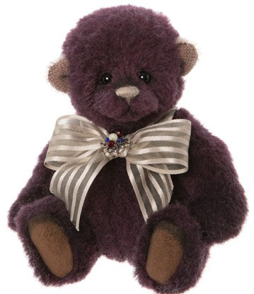 Minimo Collection - To Pre-Order - MINIMO DEWBEARY 6ֲ½""