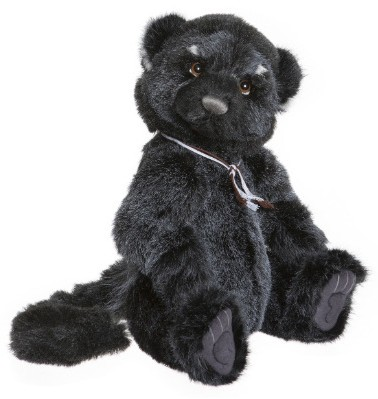 Charlie Bears In Stock Now - REA 16ֲ½""