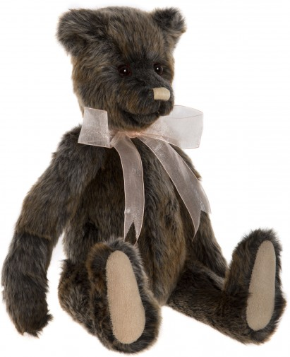 Charlie Bears In Stock Now - SKINNY PIN 12""