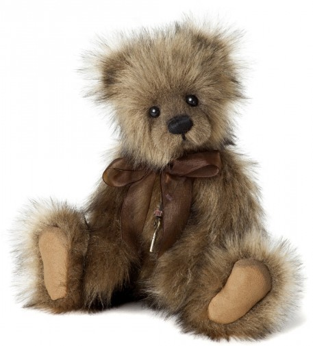 Charlie Bears In Stock Now - SPARROW 11""