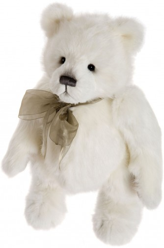 Charlie Bears In Stock Now - URSA MINOR 17""