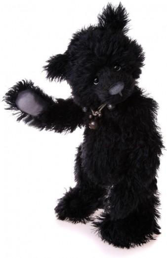 Corfe Bears Gt Charlie Bears Gt Mr Pickwick 20 Quot