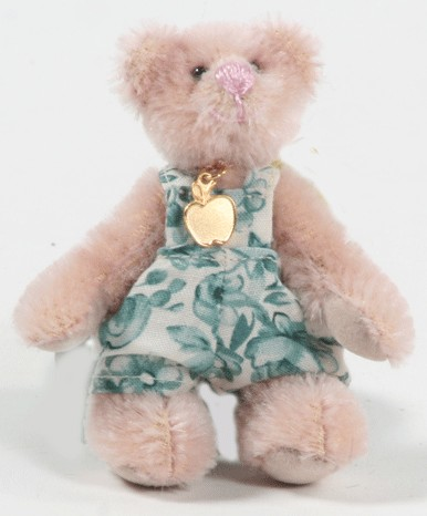Retired Bears and Animals - FAMEUSE 3ֲ½""