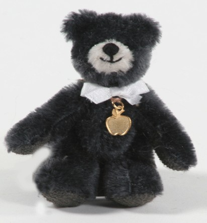 Retired Bears and Animals - RAMBO 3ֲ½""