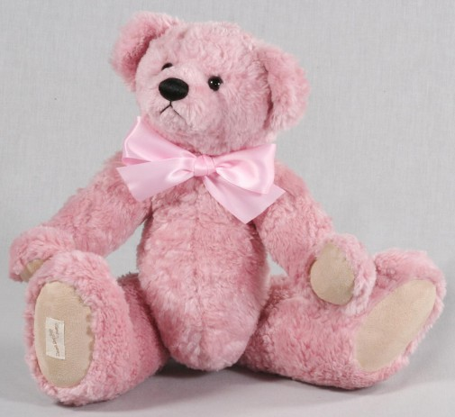 Retired Bears and Animals - MELODY 35CM