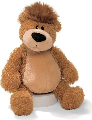 Gund Teddy Bears on Gund Gus Teddy Bear   Gund Bears 20955