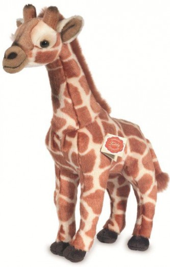 Image result for giraffe teddy