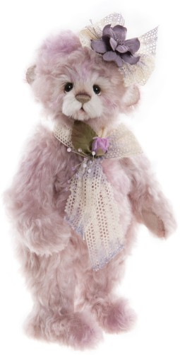 Isabelle Bears All Pre-Ordered - ALESHA 11""