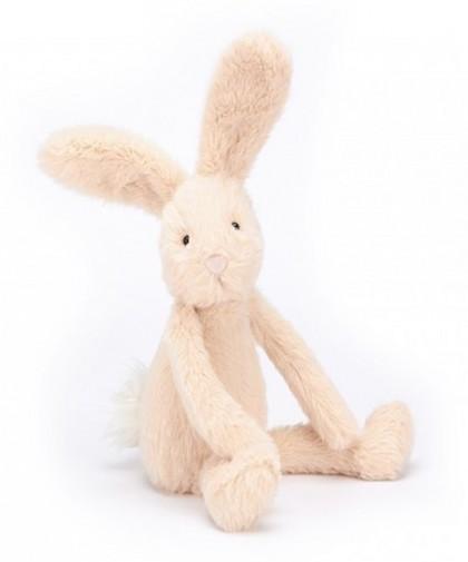 Broom Stick Bunny Mirror: Corfe Bears > Jellycat > SWEETIE BUNNY 30CM