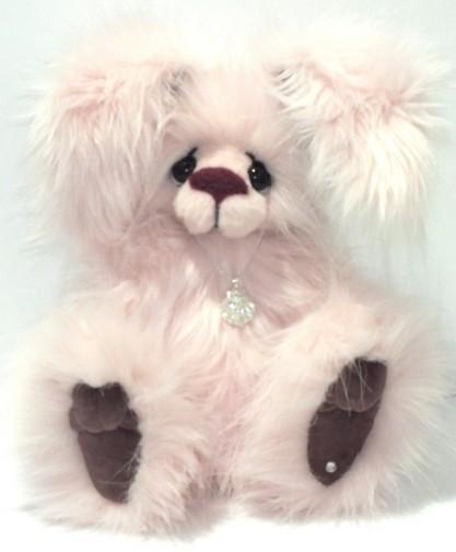 Kaycee Bears Bears Dolls & Bears