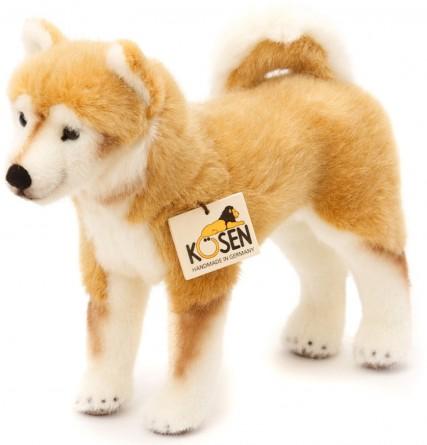 Kosen Shiba Inu Dog Toy 5750