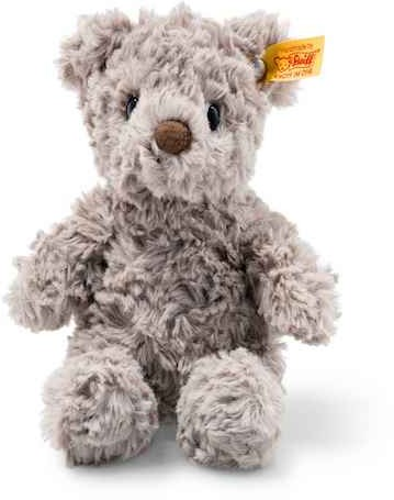 Steiff Soft Cuddly Friends (Age 0+) - HONEY TEDDY BEAR 18CM