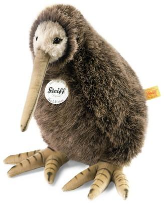 Kiwi Bird Toy Steiff Karl Heinz Plush Kiwi Bird 060397