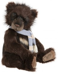 Little Tyke By Charlie Bears bb204009A